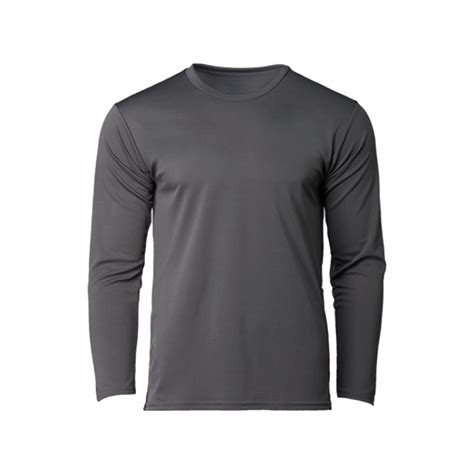 Fit Plain T Shirt rdm364 dri fit sleeve t shirt plain print tshirt