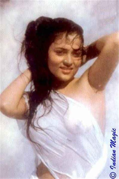daud ibrahim biography in hindi mandakini indianmagic image 04