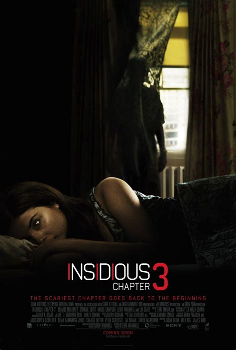 download film insidious 3 mp4 download insidious chapter 3 2015 hc hdrip aac x264 ssdd