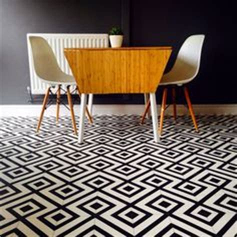 How To Get Yellow Out Of Vinyl Flooring by 1000 Images About Home Pictures Of Our Interior