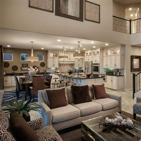mattamy homes orlando design center mattamy homes orlando design center 28 images mattamy