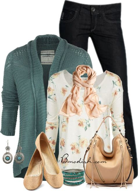 Dulce Outher Katun Cardi best 25 teal cardigan ideas on teal teal purse and teal fitted wardrobes