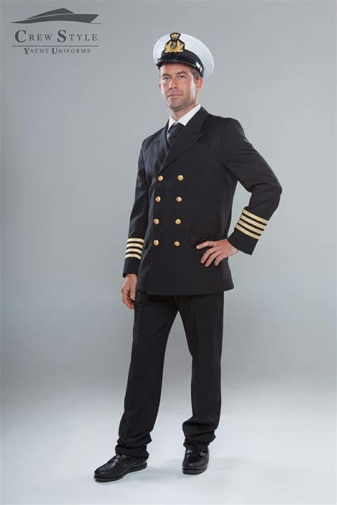 boat shoes formal attire 19 best images about yacht uniforms formal wear on