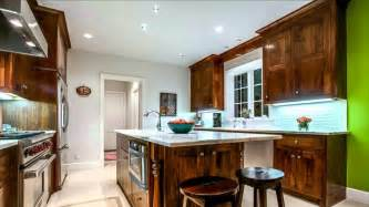 kitchen renovation ideas 2014 home interior inspiration