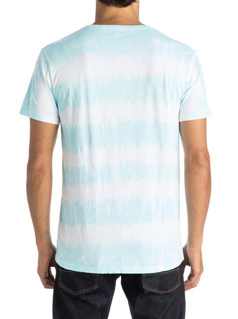 T Shirt High Prenium Qualitas high performance premium fit eqyzt03616 quiksilver