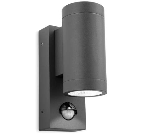 Outdoor Pir Light Outdoor Security Lights From Easy Lighting