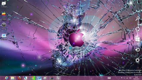 new themes apple apple theme for windows 8 ouo themes