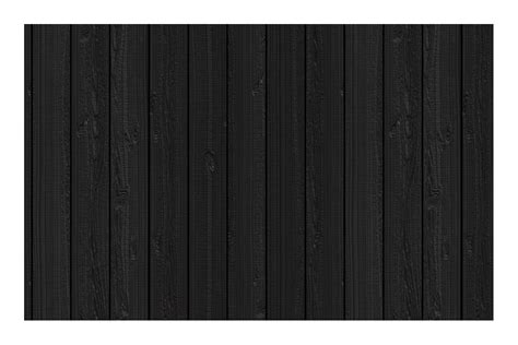 pattern black wood seamless 3d wood textures patterns for photoshop