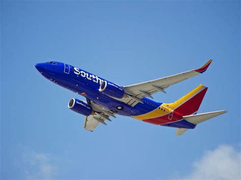 last day for 49 southwest flight sale from atlanta airport atlanta ga patch