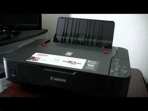 reset canon mp230 sistema continuo video manuals of tm colorway ciss canon mp230 doovi