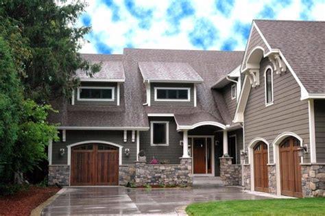 color schemes for homes exterior walls paint ideas color scheme color combination