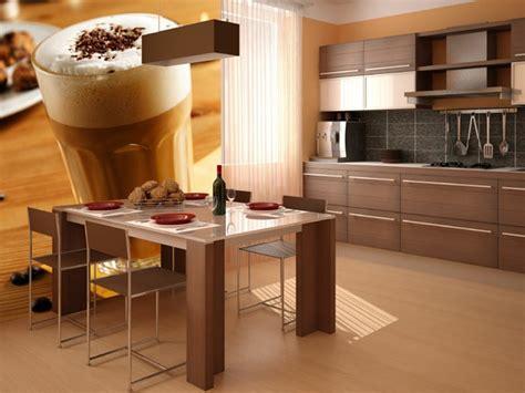 macchiato farbe wandfarbe latte macchiato der modern kaffeegeschmack