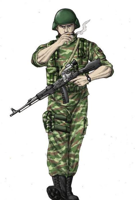 imagenes de soldados realistas soldados dibujos gallery