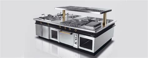 cucine ristorante attrezzature e cucine per ristoranti degart