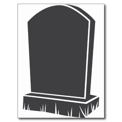 Free Gravestone Template Download Free Clip Art Free Clip Art On Clipart Library Free Gravestone Template