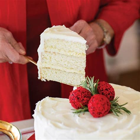 paula deen recipes 17 best images about paula dean recipes on
