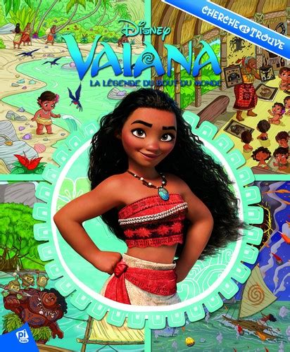 telecharger film moana disney s moana images moana french book cover hd fond d