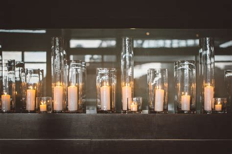 Vase Hire Sydney by Votive And Candle Hire Shop Friday Weddings