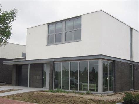 Hausbau Massivhaus by Eab Massivhaus