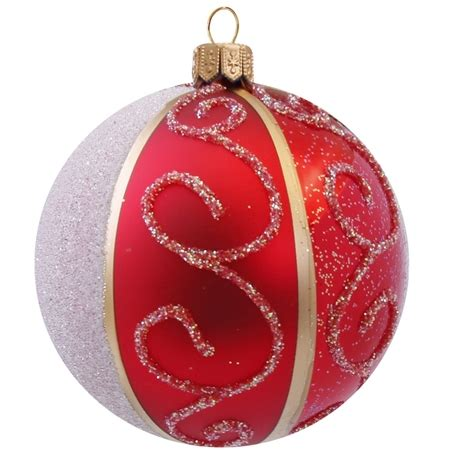 100 wholesale christmas decorations ireland