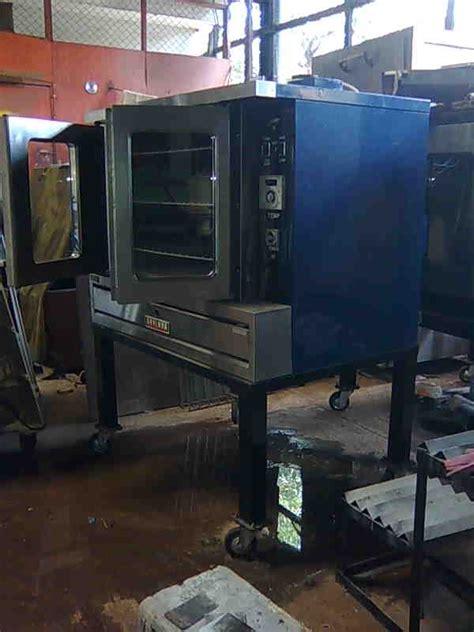 Wtb Mixer Roti Bekas ide mesin roti peluang usaha roti laman 5