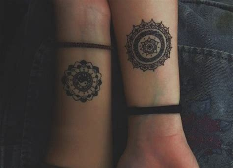 yin yang tattoos google search midlife crisis