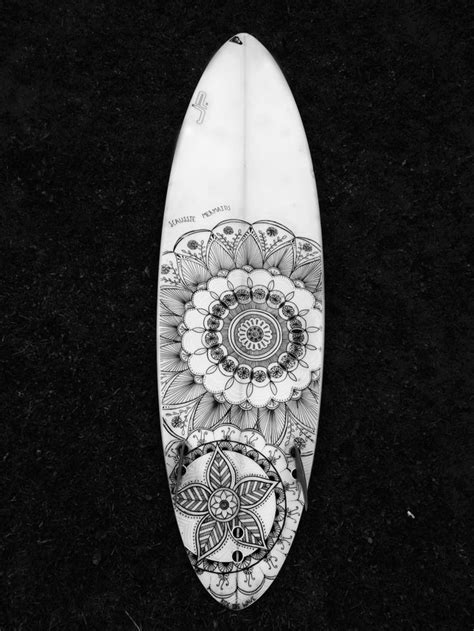 Planche Design by Best 25 Surf Board Designs Ideas On Surf