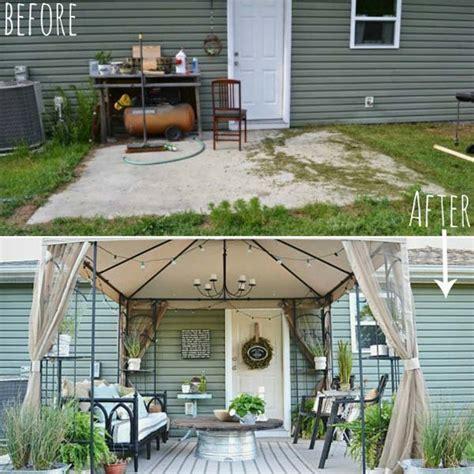 diy backyard pergola amazing 24 inspiring diy backyard pergola ideas to