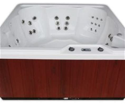 bathtub doctor reviews lay z spa inflatable coleman hot tub review price design