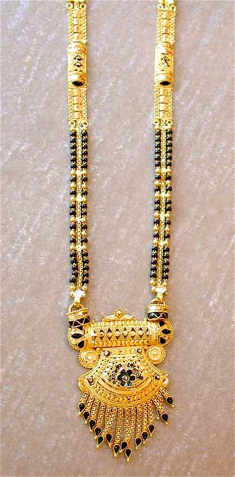 gold rate pattern in india gold mangalsutra gold mangalsutra designs indian gold