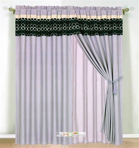 refrigeration curtains refrigeration curtains on shoppinder