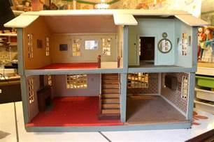 make house plans online