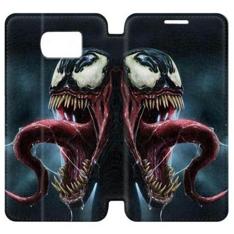 Venom Samsung Galaxy S6 by Venom Samsung Galaxy S6 Edge Flip Saving S6es1463