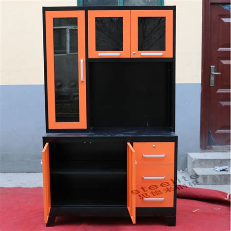 metal kitchen furniture metal otobi furniture in bangladesh price kitchen cabinets