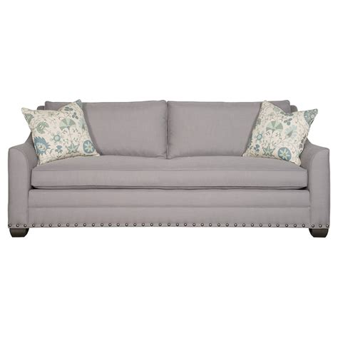 grand sofa evans grand sofa luxe home company