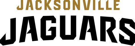 Kaos Olahraga Football Jacksonville Jaguars Alternate Logo 7 1999 2008 jacksonville jaguars