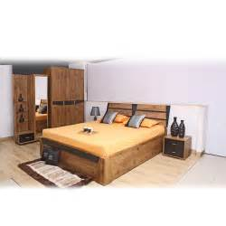 Loft Beds Cool Bedroom Bed Set Cool Beds For Cool Beds For