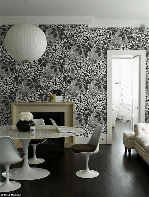 wallpaper dinding kamar london liberty of london wallpaper wallpapersafari