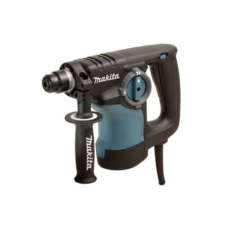 Mesin Bor Makita 13mm makita hr2810 mesin bor tembok 28mm 800 watt