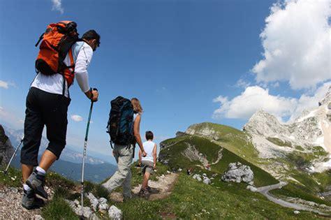 in montagna piemonte sweet mountains le montagne piemonte per un turismo