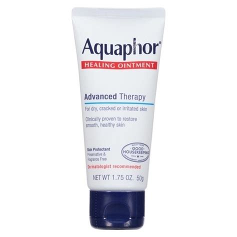 best ointment for tattoos what is the best ointment for fresh tattoos quora