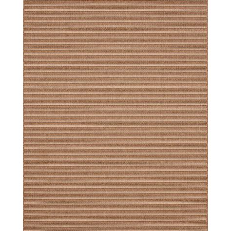 us rug balta us oxford beige 7 ft 10 in x 10 ft area rug 390422732403051 the home depot