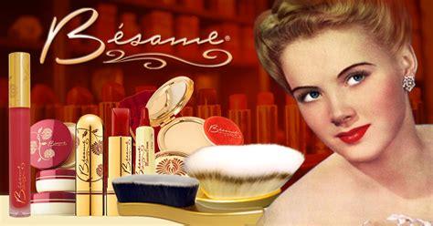 original 1940s hair tutorials uk 1940s makeup you mugeek vidalondon