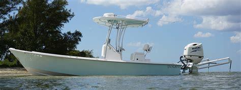 dorado flats boat for sale dorado custom fishing boats boats for sale build your