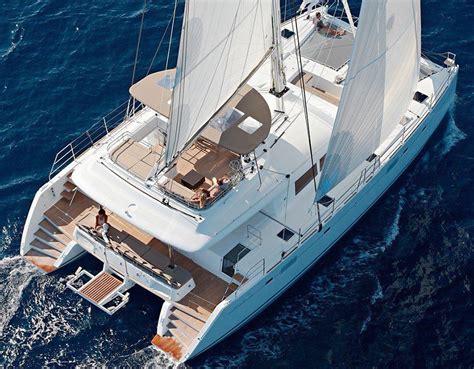 catamaran charter holidays catamarans luxury holidays sailing and yacht charter