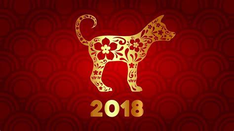 new year 2018 mandarin lunar new year 2018 message from senator victor oh