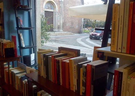 libreria mondo offeso libreria mondo offeso