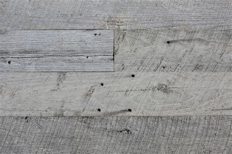 live edge siding for accent wall vintage barn siding white washed pre finished southern