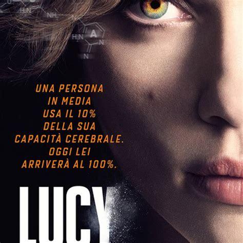 film lucy recensione lucy recensione in anteprima il cinemaniaco