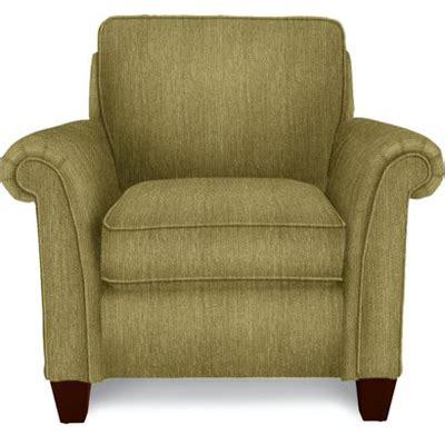lazy boy bree sofa la z boy 406 bree stationary occasional chair discount